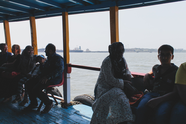 Elephanta Island_-48