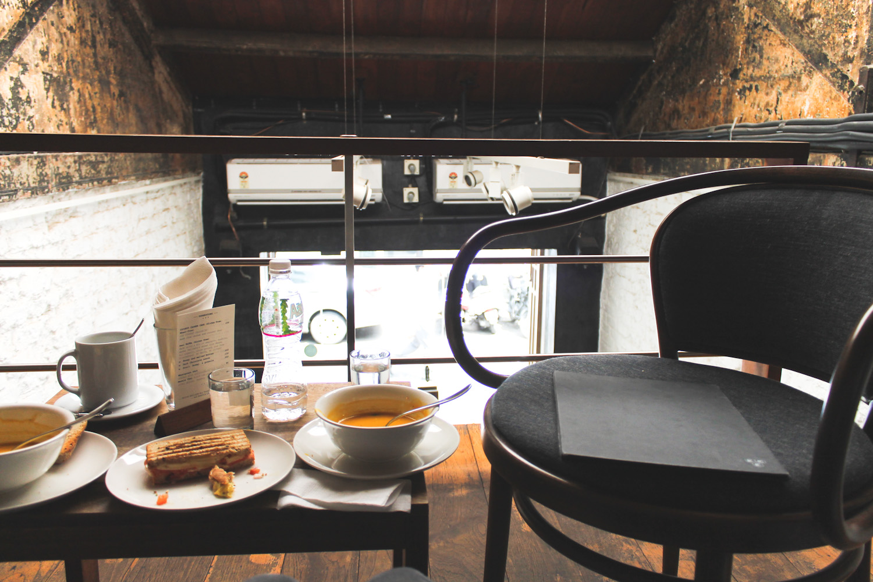 Kala Ghoda Cafe-8