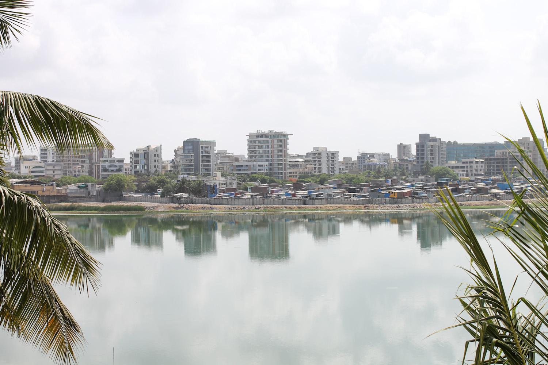 dilkhush-special-school-mumbai-10