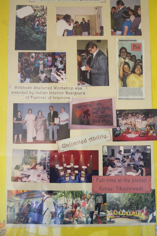 dilkhush-special-school-mumbai-12