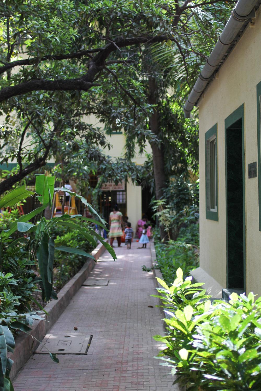 Dilkhush Special School Mumbai