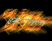 FxPlug Plugins - Final Cut Pro / Motion - Shining FX