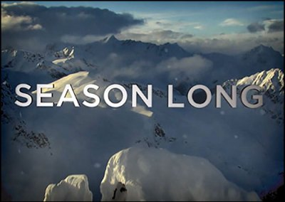 Canadian Mountain Holidays Heli-Skiing – All Season Long World Tour Video