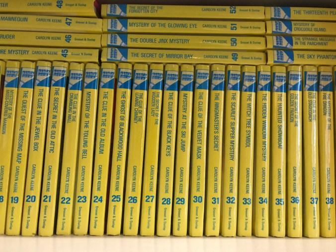 ChLit_books