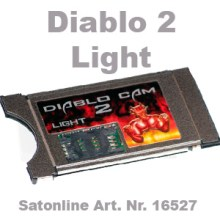 diablo2-cam-light