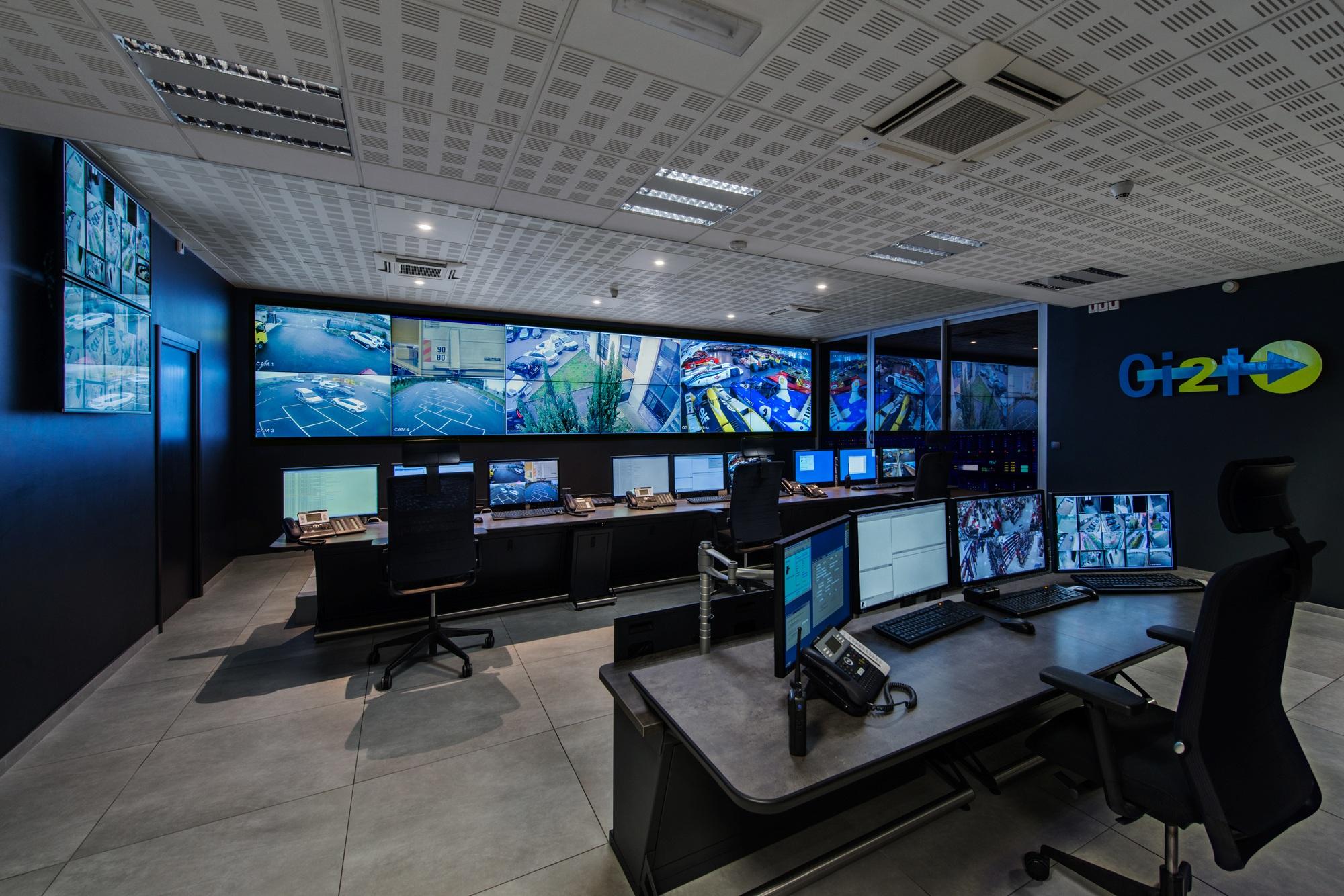ci2t-marseille-videosurveillance