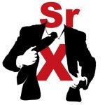 graffiti_inspiration_sir_x_spain_logo