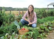 Lagricoltura-Bio-è-sempre-più-donna