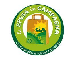 La SPesa in Campagna _ logo