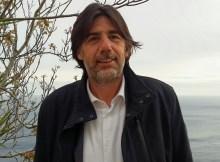 Alessandro Mastrocinque