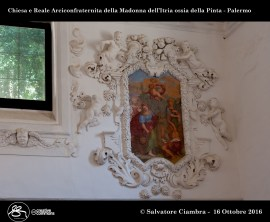 _d7d5825_bis_chiesa_e_reale_arciconfraternita_della-madonna_dell_itria_ossia_della_pinta-chiesa_e_reale_arciconfraternita_della-madonna_dell_itria_ossia_della_pinta