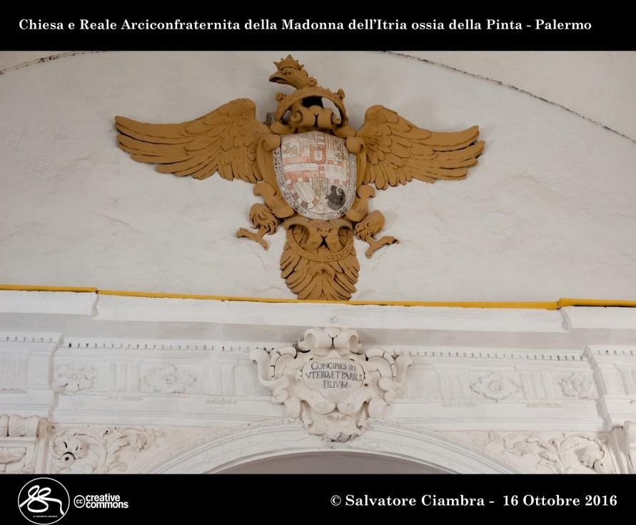 _d7d5828_bis_chiesa_e_reale_arciconfraternita_della-madonna_dell_itria_ossia_della_pinta