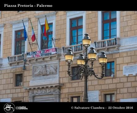 _d7d5857_bis_piazza_pretoria