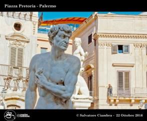 _d7d5867_bis_piazza_pretoria