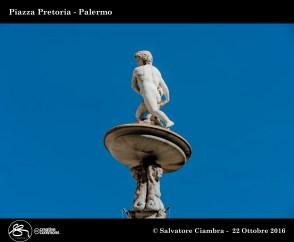 _d7d5881_bis_piazza_pretoria
