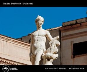 _d7d5882_bis_piazza_pretoria
