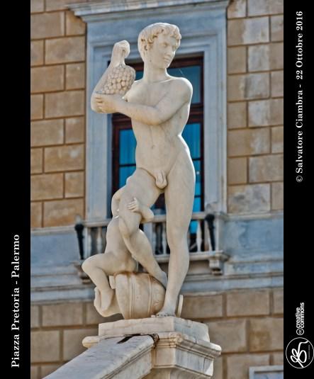 _d7d5888_bis_piazza_pretoria