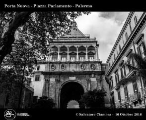d8a_9374_bis_porta_nuova