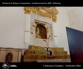 d8a_9385_bis_oratorio_s_elena_e_costantino_archivio_storico_ars