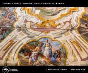 d8a_9401_bis_oratorio_s_elena_e_costantino_archivio_storico_ars