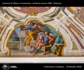 d8a_9404_bis_oratorio_s_elena_e_costantino_archivio_storico_ars