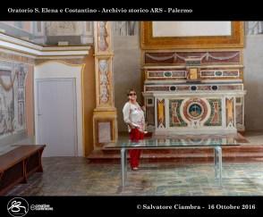 d8a_9410_bis_oratorio_s_elena_e_costantino_archivio_storico_ars