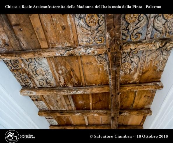 d8a_9428_bis_chiesa_e_reale_arciconfraternita_della-madonna_dell_itria_ossia_della_pinta