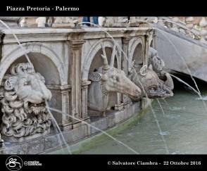 d8a_9442_bis_piazza_pretoria