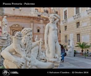 d8a_9443_bis_piazza_pretoria
