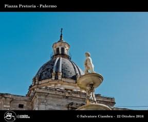 d8a_9456_bis_piazza_pretoria