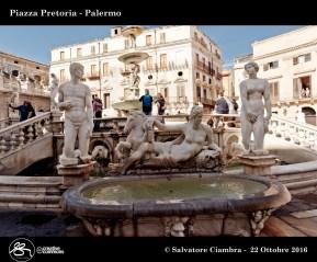 d8a_9460_bis_piazza_pretoria