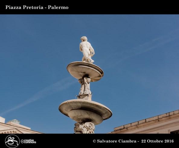 d8a_9461_bis_piazza_pretoria