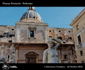 d8a_9462_bis_piazza_pretoria