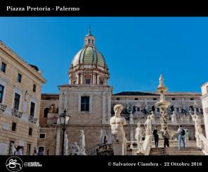 d8a_9465_bis_piazza_pretoria