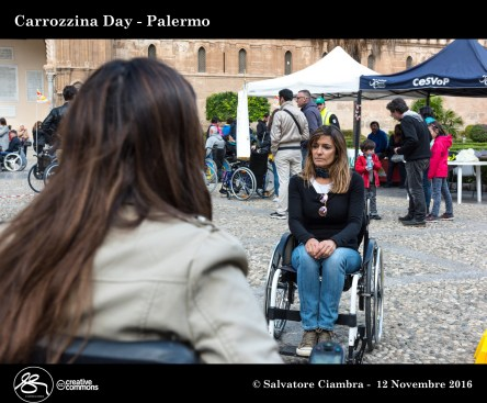 d8b_0374_bis_carrozzina_day
