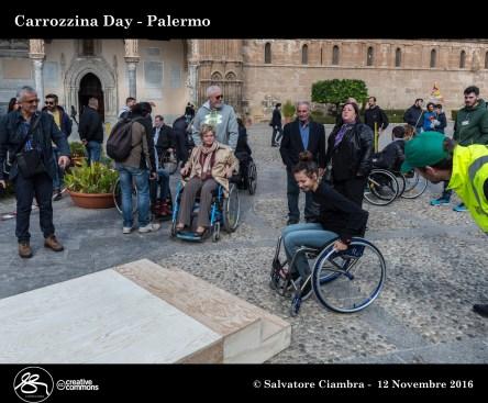 d8b_0383_bis_carrozzina_day