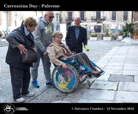 d8b_0396_bis_carrozzina_day
