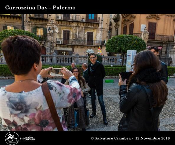 d8b_0400_bis_carrozzina_day
