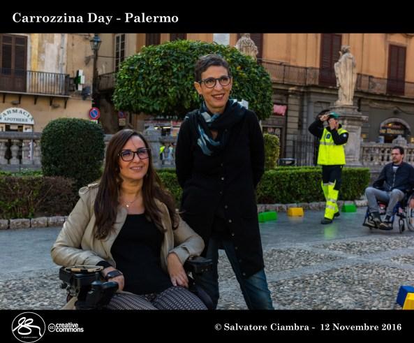 d8b_0401_bis_carrozzina_day