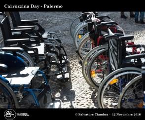 d8b_0404_bis_carrozzina_day