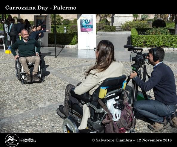 d8b_0408_bis_carrozzina_day