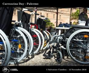 d8b_0413_bis_carrozzina_day