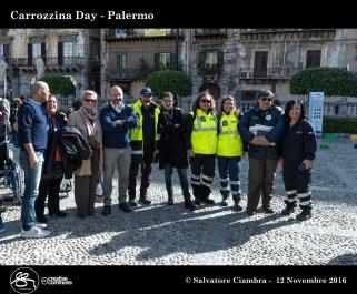 d8b_0415_bis_carrozzina_day