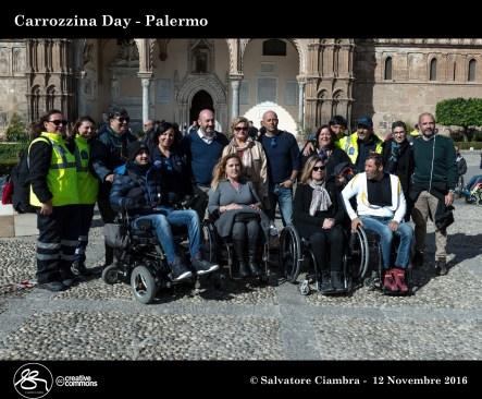 d8b_0416_bis_carrozzina_day