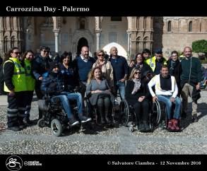 d8b_0417_bis_carrozzina_day