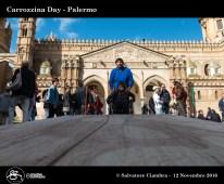 d8b_0421_bis_carrozzina_day