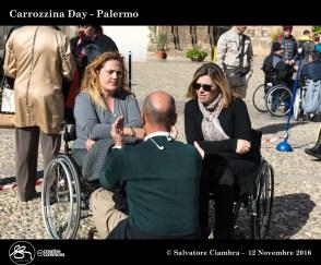 d8b_0424_bis_carrozzina_day