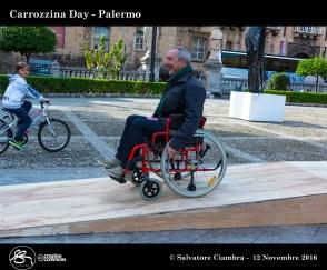 d8b_0428_bis_carrozzina_day