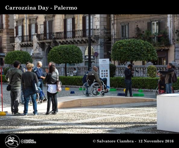 d8b_0449_bis_carrozzina_day