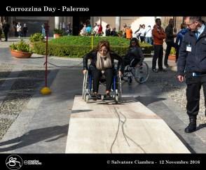d8b_0465_bis_carrozzina_day
